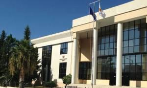 Ένταλμα κατάσχεσης περιουσίας Δήμου Πάφου