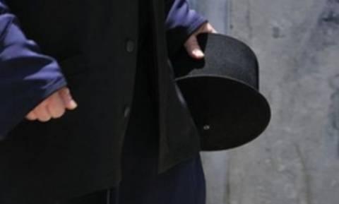 Χαλκιδική: Προπηλάκισαν ιερέα λόγω κηρύγματος υπέρ της ομοψυχίας στις Σκουριές