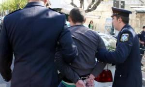 Αλεξανδρούπολη: Σύλληψη Γεωργιανού που μετέφερε με Ι.Χ. 12 μετανάστες