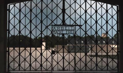 Πρόσφυγες και άστεγους φιλοξενεί το πρώην στρατόπεδο συγκέντρωσης των Ναζί «Νταχάου»