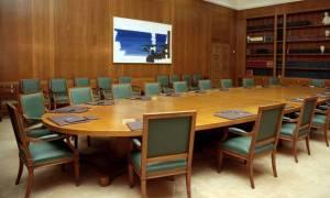 «Κλειδώνει» το νέο υπουργικό Συμβούλιο - Τα νέα πρόσωπα και οι «καραμπόλες»