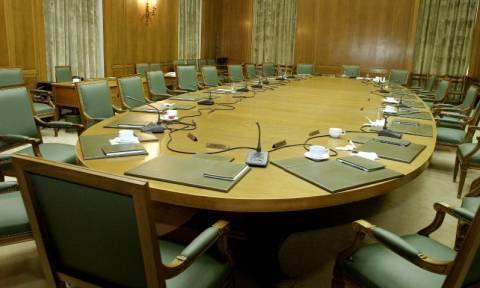 Αυτοί είναι οι υπουργοί της κυβέρνησης ΣΥΡΙΖΑ - ΑΝΕΛ
