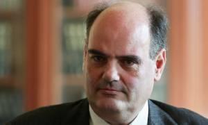 Φορτσάκης: Ο Μεϊμαράκης θα είναι πιθανότατα υποψήφιος