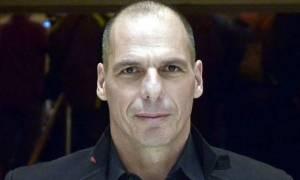Βαρουφάκης: Ο Ρέντσι έπαιξε το ρόλο του «καλού μπάτσου» στις διαπραγματεύσεις με τους δανειστές