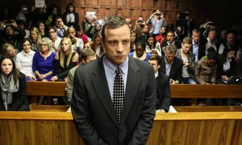 Νότια Αφρική: Στις 3 Νοεμβρίου η νέα δίκη του Όσκαρ Πιστόριους