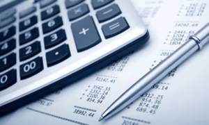 «Αγκάθι» ο προϋπολογισμός του 2016