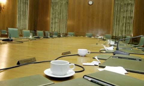 Αυτή είναι η σύνθεση της νέας κυβέρνησης ΣΥΡΙΖΑ - ΑΝΕΛ με 46 μέλη