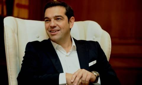Γερμανικός Τύπος: Νέα... παλιά κυβέρνηση στην Ελλάδα