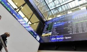 Θετικό κλίμα στα ευρωπαϊκά χρηματιστήρια