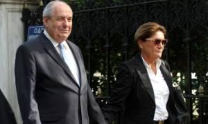 Ορκωμοσία κυβέρνησης - Κουΐκ για λίστα Φαλτσιανί: «Θα μπουν πολλά πόδια σε ένα παπούτσι»