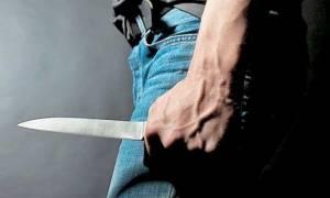 Αμμόχωστος: Καταζητείται 23χρονος γιατί τραυμάτισε με μαχαίρι 26χρονη