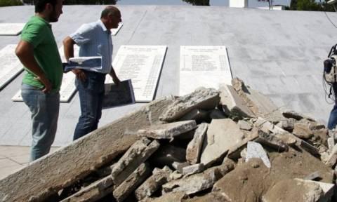Εντοπίστηκαν όλα τα λείψανα των ηρώων του Νοράτλας στην Κύπρο