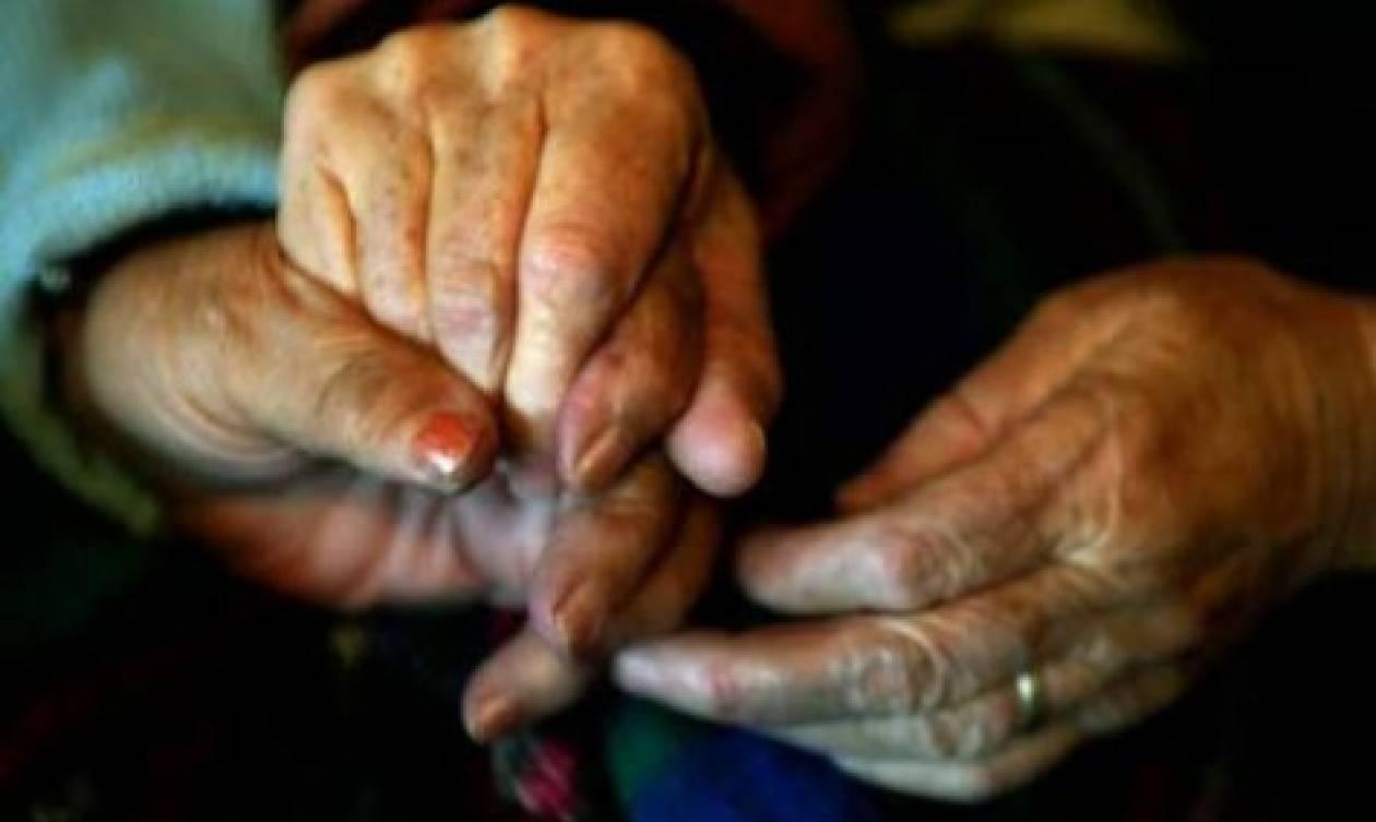 Εφιάλτης για ηλικιωμένο ζευγάρι στο Κιλκίς