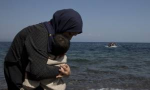 Προσφυγικό: Έρχεται ευρωπαϊκή ενίσχυση ύψους 100 εκατ. ευρώ για την Ελλάδα