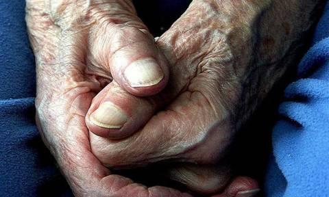 Τυμπάκι Ηρακλείου: Νεκρός βρέθηκε μέσα σε θερμοκήπιο ηλικιωμένος αγρότης