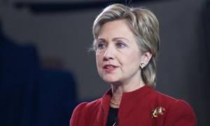 Το FBI βρήκε τα μηνύματα που είχε διαγράψει η Χίλαρι Κλίντον από τον ιδιωτικό διακομιστή