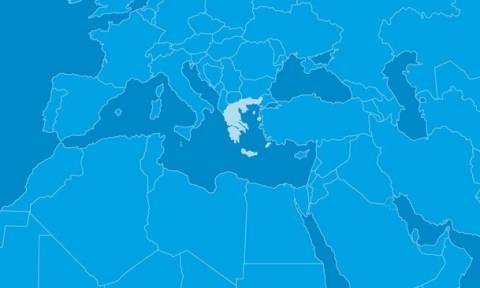 Ξανά διαθέσιμη η PaySafe στην Ελλάδα