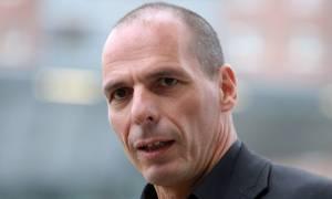 Βαρουφάκης: Η Ελλάδα κινδυνεύει με «κοσοβοποίηση»