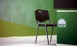 ΠΑΣΟΚ: Η κυβέρνηση νομιμοποιεί το ρατσισμό και τον αντισημιτισμό