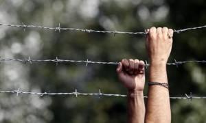 Κροατία: Ξανάνοιξε τα σύνορα με τη Σερβία