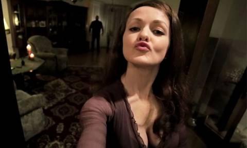 Selfie από την κόλαση (video)