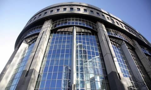 EIB disburses 300 mln euros for Greece's NSRF program