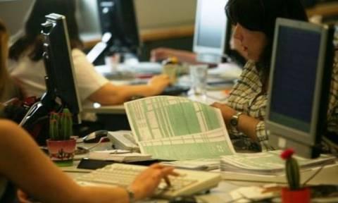 Ποιους «στοχεύει» το νέο φορολογικό νομοσχέδιο