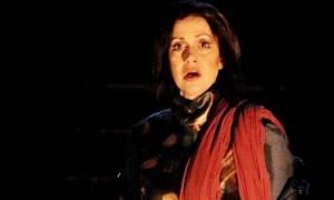 Vincenzo Bellini: Norma: Όπερα στο Μέγαρο Μουσικής Θεσσαλονίκης