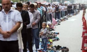 Υεμένη: Στους 25 ανήλθε ο αριθμός των νεκρών από την επίθεση σε τέμενος