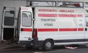 Λεμεσός: Στην εντατική 47χρονη που κινδύνευσε να πνιγεί