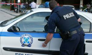 Κολωνάκι: Θανατηφόρο τροχαίο προκάλεσε κόρη πρώην υπουργού
