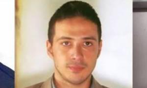 Γιώργος Πετρακάκος: Ποιος είναι ο συνεργός του Μαζιώτη