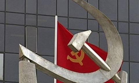 ΚΚΕ: Η αποπομπή Καμμένου δεν «ξεπλένει» την αντιλαϊκή πολιτική της κυβέρνησης