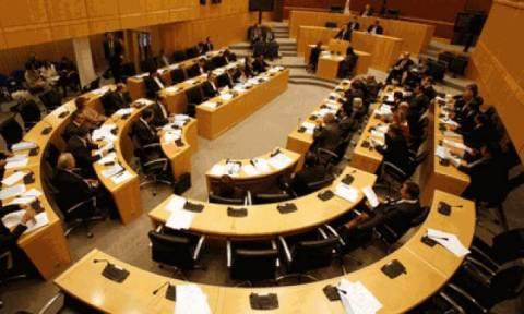Κυπριακή Βουλή: Τι προβλέπει το προσχέδιο για το πόθεν έσχες βουλευτών