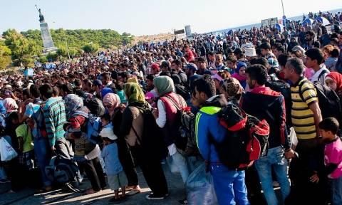 Η Υπηρεσία Ασύλου θα αναλάβει την υλοποίηση της μετεγκατάστασης προσφύγων