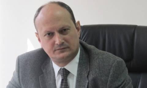 ΑΝΕΛ: Σκληρή κριτική Μοίρα στη ΝΔ με αφορμή τα σχόλια στο ζήτημα του Δημήτρη Καμμένου