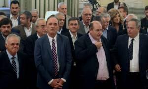 Συγκαλείται το πρώτο Υπουργικό Συμβούλιο την Παρασκευή