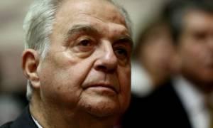 Φλαμπουράρης: Πιθανή επαναφορά της 13ης σύνταξης