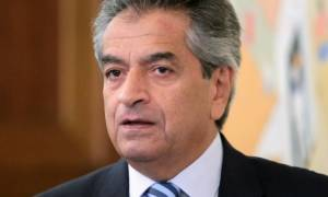 Γεν. Εισαγγελέας Kύπρου για Ερωτοκρίτου: Μήνυμα μη ανοχής σε τέτοιες συμπεριφορές