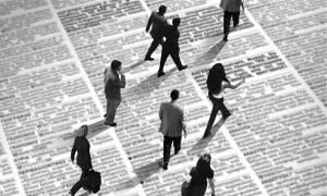 Υπ. Εργασίας Κύπρου: Ευρωπαϊκά κονδύλια €130 εκατ. για την ανεργία
