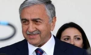 Κατεχόμενα: Παραποίηση δηλώσεων Ακιντζί για το Κυπριακό