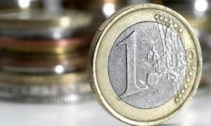 Προϋπολογισμός: Πρωτογενές πλεόνασμα αλλά και μείωση εσόδων