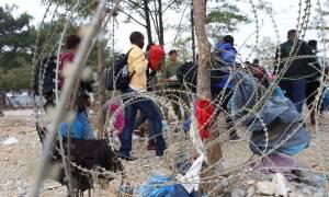 ΚΚΕ: Επικίνδυνες οι αποφάσεις της Ε.Ε για το προσφυγικό-μεταναστευτικό