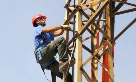 Ερευνα του ΣΕΠΕ για χειροδικίες σε βάρος εργαζομένων σε κοινωφελή προγράμματα