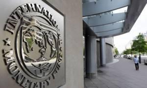 ΔΝΤ: Σχεδόν σε 1 τρισ. ευρώ ανέρχεται η αξία των «κόκκινων» δανείων