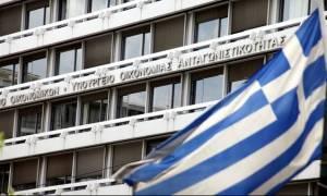 Υπουργείο Οικονομικών: Δεν θα υπάρξουν νέοι φόροι