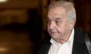 Der Standard: Ο υπουργός για τα συναισθηματικά στην κυβέρνηση Τσίπρα