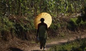 Ρουάντα: Και βιάστηκαν και φυλακίστηκαν για «παράνομη» άμβλωση