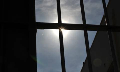 Προφυλακιστέος κρίθηκε προπονητής ταε κβον ντο για ληστεία