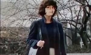 Γερμανία: «Δολοφονημένη» φοιτήτρια βρέθηκε... ολοζώντανη τρεις δεκαετίες μετά!